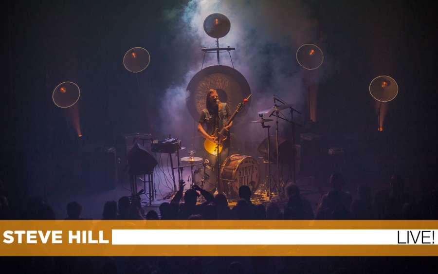 2018-Steve-Hill-banner.jpg