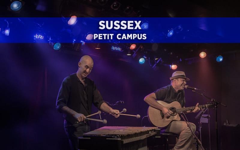 Sussex-banner-show.jpg