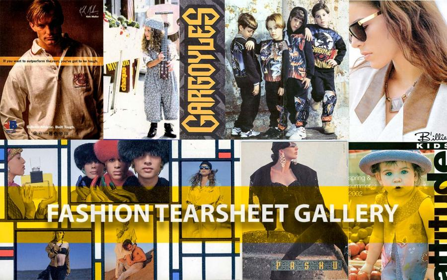 fashion-tearsheet-banner