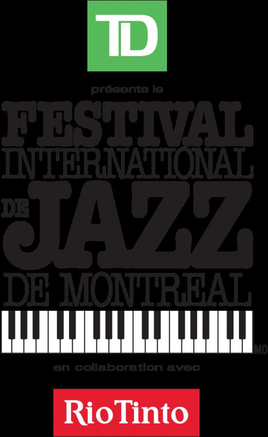 Jazz Festival logo_noir